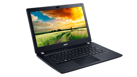 Notebook Acer Aspire V13 V3-371-31WS