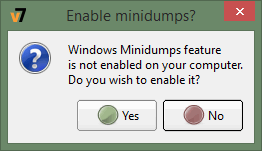 enable_minidumps.png